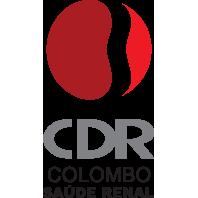 Clínica de Doenças Renais de Colombo